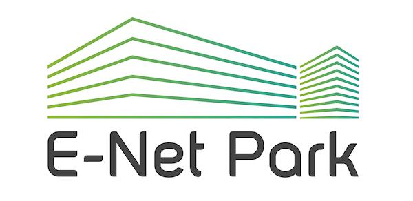 E-Net Park